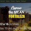 BeMean-Fortaleza