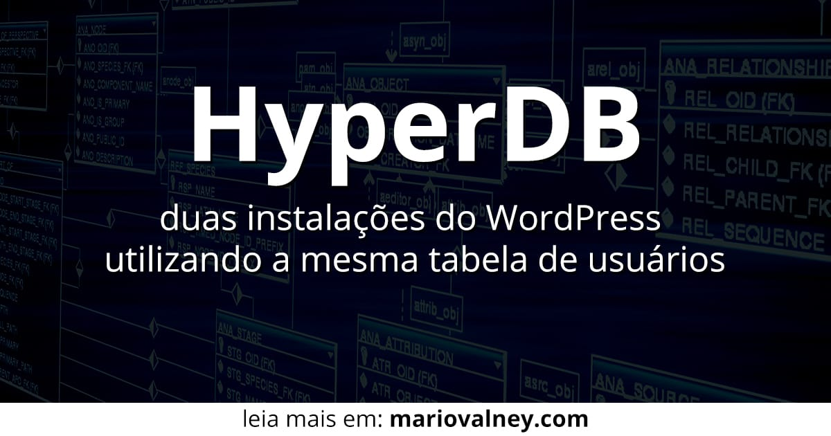 hyper-db