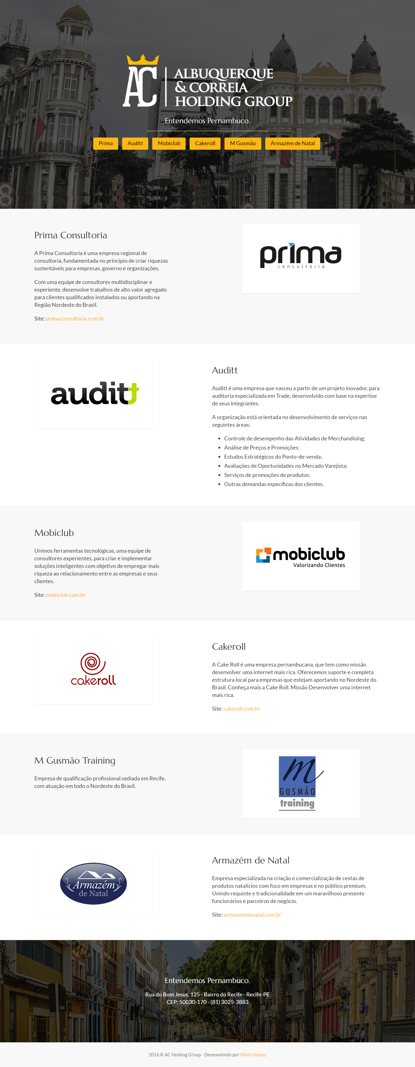 achg-desktop