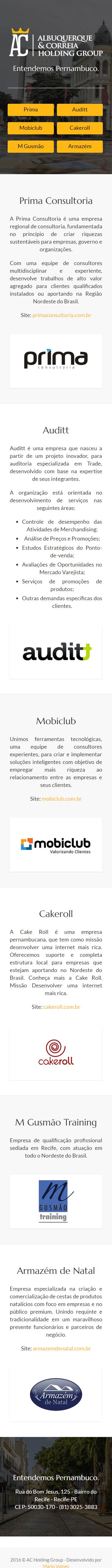 achg-mobile